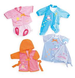 Одежда и аксессуары для пупса или куклы