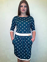 Платье Tory Burch Dress Code Одесса, фото 1