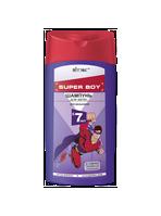 Шампунь для волос Super Boy