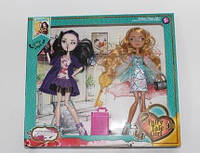 Кукла на шарнирах 29 см, 5035АВ