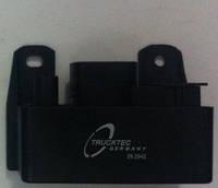 Реле свечей накала MB Sprinter/Vito 2.2CDI Trucktec