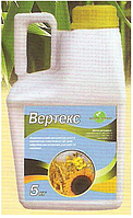 Регулятор роста ВЕРТЕКС (5 литров) купить оптом в Одессе от производителя 7 километр