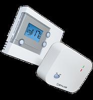 Терморегулятор электронный беспроводной SALUS RT 500RF