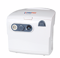 Небулайзер Paramed Air Pro ингалятор компрессорный