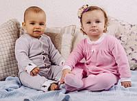 Пошив детской одежды на давальческих условиях.