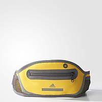 Женская сумка на пояс Adidas by Stella McCartney Run (Артикул: B45520)