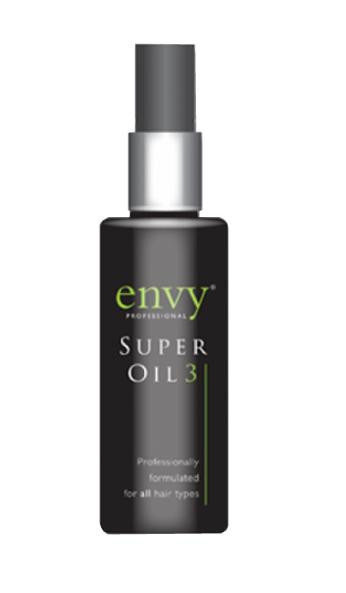 ENVY Масло питательное Super Oil 3
