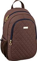 Рюкзак (ранец) школьный KITE мод 866 Beauty (K16-866L), фото 1