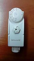 Терморегулятор накладной на трубу SALUS AT10