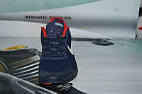 Мужские кроссовки Nike Free Run 3.0 v2 41