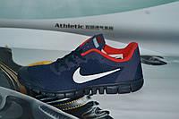 Мужские кроссовки Nike Free Run 3.0 v2