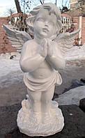 Статуя Ангела из полимера №22 - 23 см, фото 1