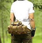 Тактическая поясная сумка Protector Plus Y111, фото 2
