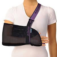 Бандаж плечевой поддерживающий (косынка) Т-8191 Тривес