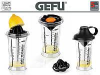 Многофункциональный ручной миксер Multi-Mixbecher Gefu 300 мл. , фото 1
