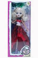 Кукла на шарнирах 29 см, 5032-2