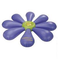 Надувная Платформа-цветок Campingaz WATER DAISY 1828 CMZ