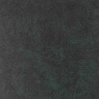 Гетерогенный линолеум Tarkett Esquisse 08