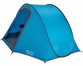 Походная  палатка Vango Pop 200 River 923242