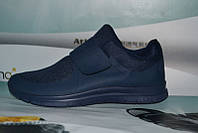 Мужские кроссовки Nike Free Run 3.0 Blue