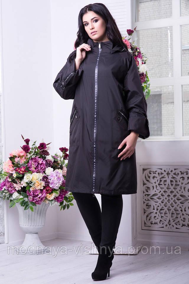 Плащи женские весна большие размеры купить платья от dolce gabbana в интернет