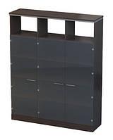 Шкаф Ньюмен N4-12-15 (1502*400*1882)