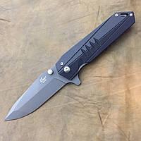 Нож Enlan EW107
