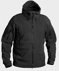 Флисовые куртки (кофты)