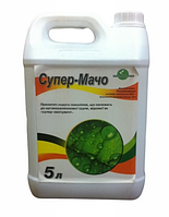 Прилипатель Супер Мачо 5 литров купить оптом в Украине от производителя 7 километр Одесса