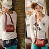 Стильная женская мини сумочка, фото 2