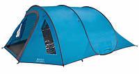 Туристическая  палатка Vango Pop 300 DLX River 923182