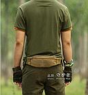 Сумка-кошелек на пояс Protector Plus Y115, фото 2
