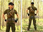 Сумка тактическая,поясная Protector Plus Y106, фото 5