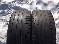Шины Michelin Pilot Sport PS3 225/45 R17
