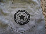 St.Jvrjans Tops спортивні штани унісекс чоловічі жіночі., фото 3