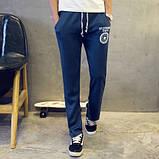 St.Jvrjans Tops спортивні штани унісекс чоловічі жіночі., фото 2