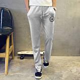 St.Jvrjans Tops спортивные штаны унисекс мужские женские., фото 2