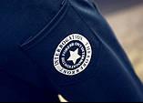 St.Jvrjans Tops спортивные штаны унисекс мужские женские., фото 9