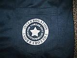 St.Jvrjans Tops спортивні штани унісекс чоловічі жіночі., фото 4