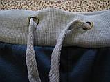 St.Jvrjans Tops спортивні штани унісекс чоловічі жіночі., фото 8