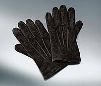 Перчатки, фото 1