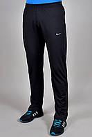 Брюки спортивные Nike Черные
