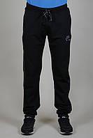 Мужские спортивные брюки Nike Черные