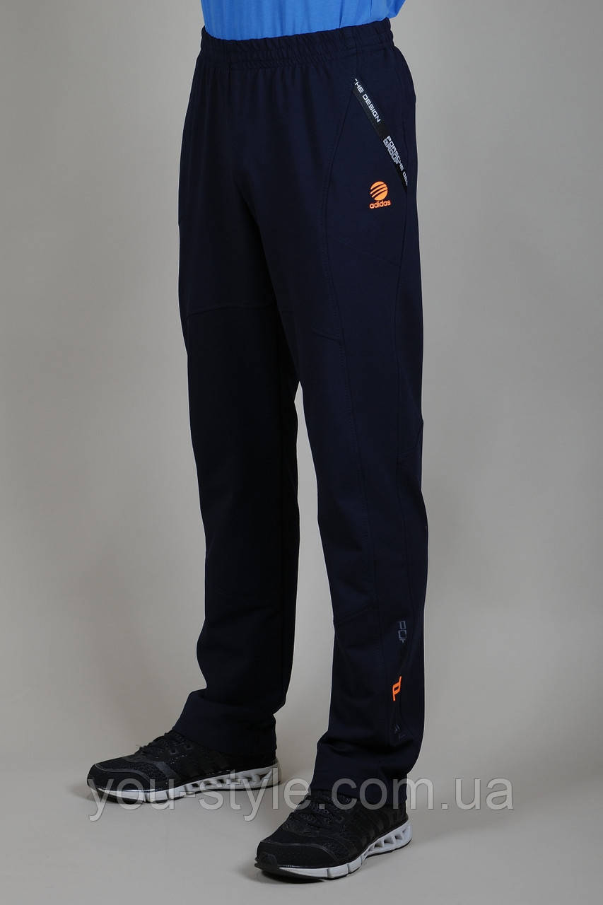 штаны мужские porsche
