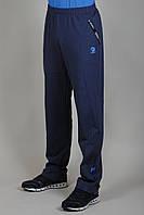 Мужские спортивные брюки Adidas Porsche Design Темно-серые