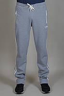 Спортивные брюки мужские Adidas Серые