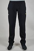 Спортивные мужские брюки Puma Ferrari Чёрные