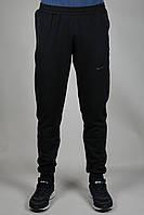 Спортивные мужские брюки Nike Чёрные