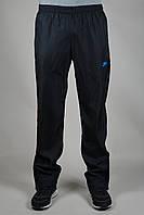 Летние спортивные брюки Nike Черные