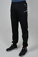 Мужские спортивные брюки Adidas Porsche Design Чёрные